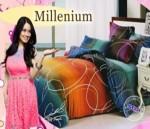 Sprei Star Millenium