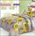 Grosir Sprei Star Solaria dengan harga murah dan berkualitas
