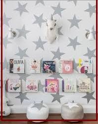 Harga Sprei Star collection Lucky Star-1