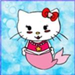 Hello Kitty Shop Murah-12
