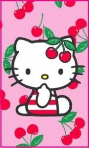 Hello kitty online shop-1