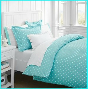 Sprei Star Collection Dottie Alexis