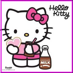 Toko Hello Kitty-1