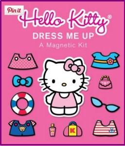 gambar sprei hello kitty-1