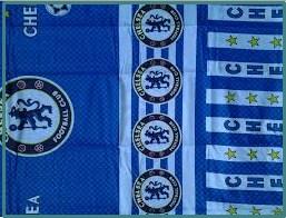 harga Sprei Chelsea-1