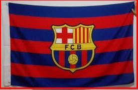 Logo bola sepak barcelona club-1