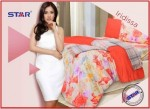 Sprei Bed Cover Murah Online