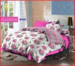Sprei Star Collection Dewasa Online