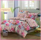 Sprei Star Collection Dewasa