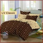 Sprei Star Collection Dewasa Murah
