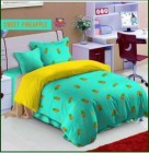 Sprei Star Collection Remaja