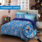 Sprei Star Collection Anak Lucu