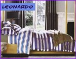 Sprei Star Collection Dewasa Trendy