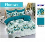 Sprei Star Collection Cipadu Murah