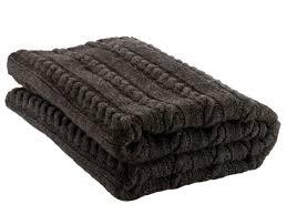 Selimut Bahan wool